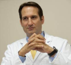 Dr. Christian Weigand
